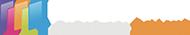 Match Poker Online Logo